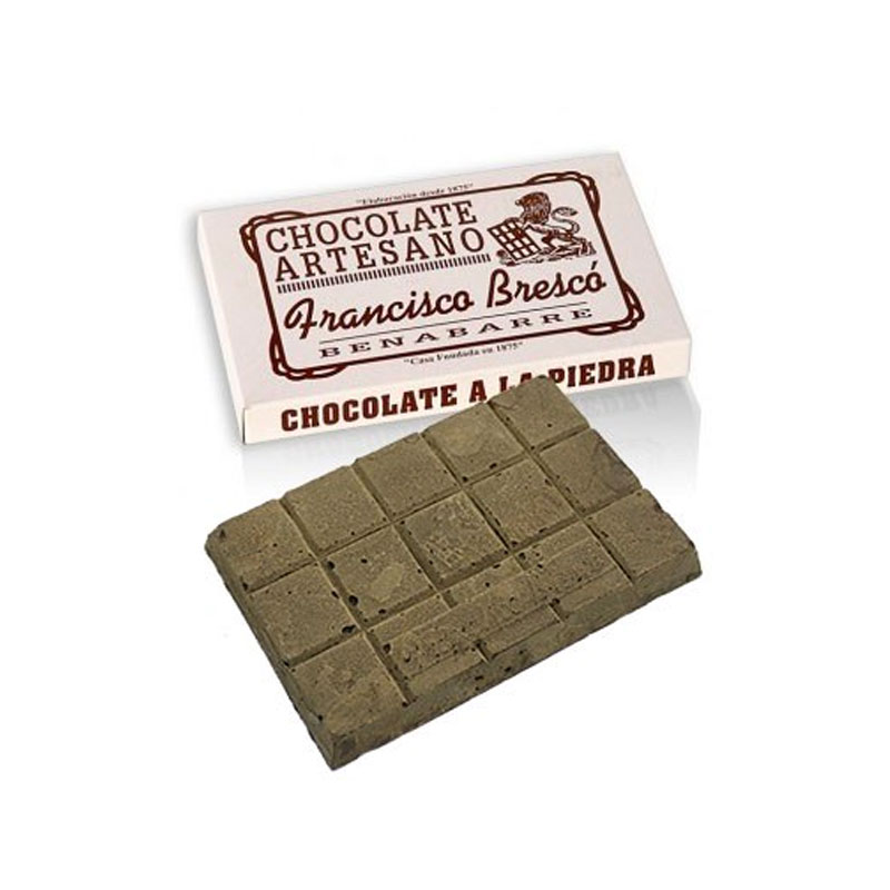 chocolate-a-la-piedra-bresco