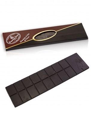 Xocolata negre 70%