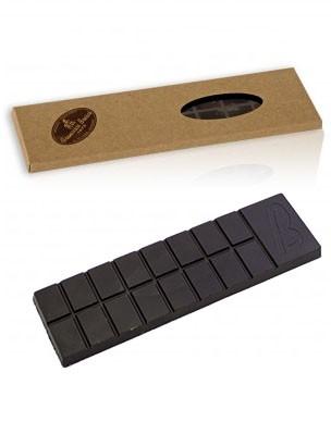 Xocolata negre 80%