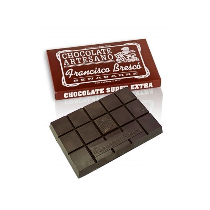 chocolate-super-extra