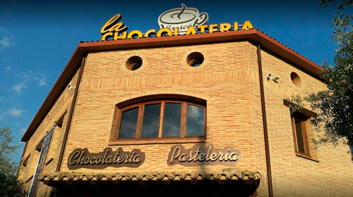 la-chocolateria-bresco-huesca