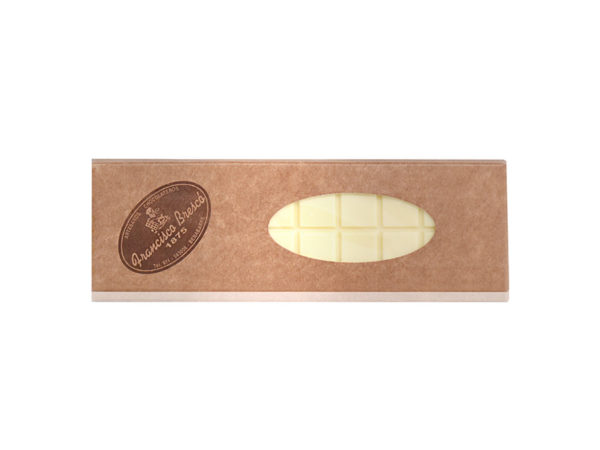 chocolate-blanco 100g