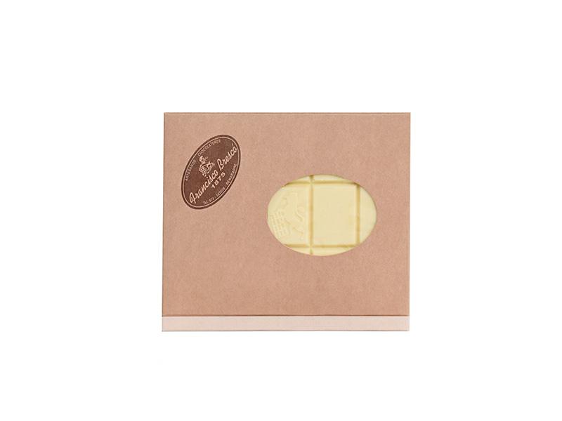chocolate-blanco-350g
