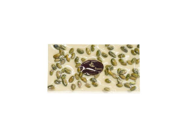 1.1.3rajola-chocolate-blanco-con-pistachos