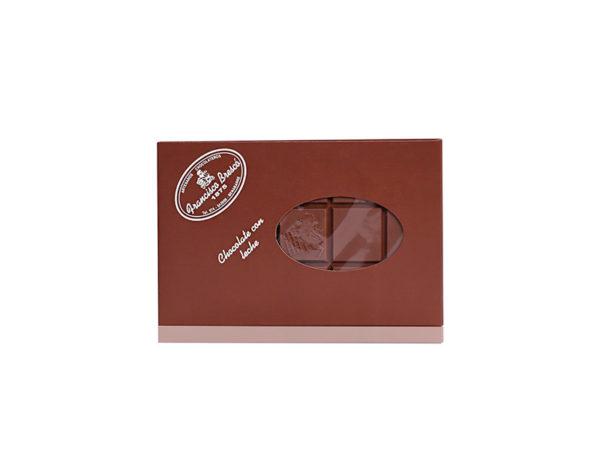 chocolate-leche-350g