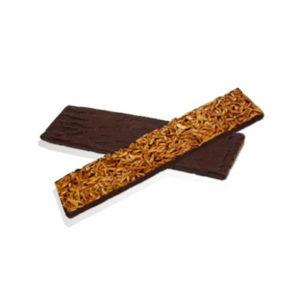 Chocolate Florentino