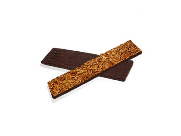 Florentino-de-chocolate