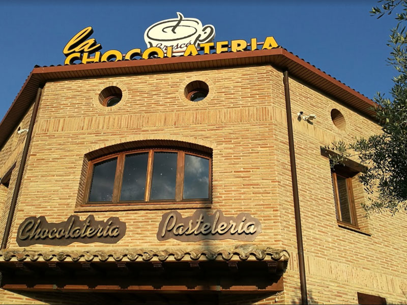 chocolateria-bresco-benabarre-2.jpg