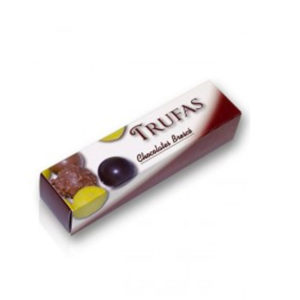 Truffles gift box 5 unit