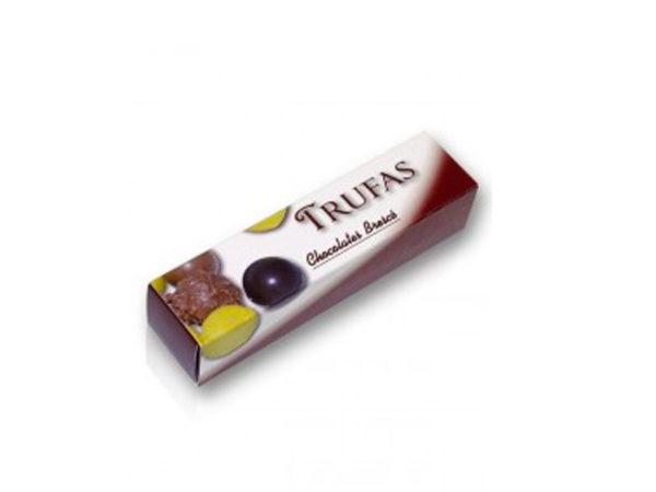 Trufas-caja-5-unidades