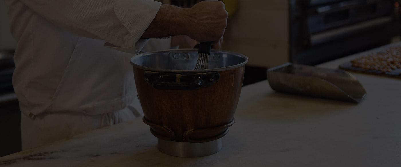 artesanos-chocolates-breco