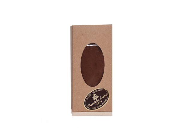 cacao puro 150g
