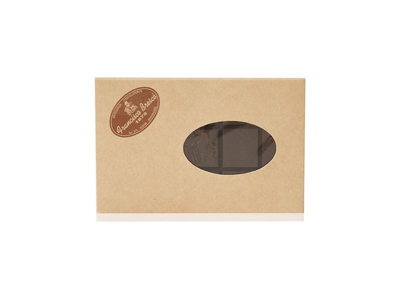 chocolate-negro-80%