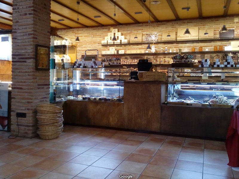 chocolateria-bresco-benabarre