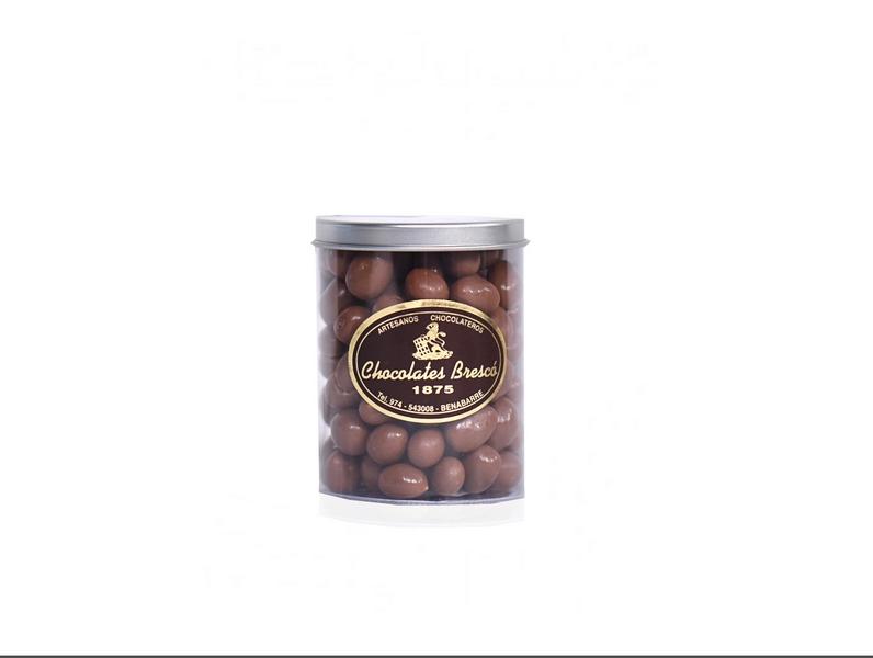 maiz-tostado-chocolate-leche