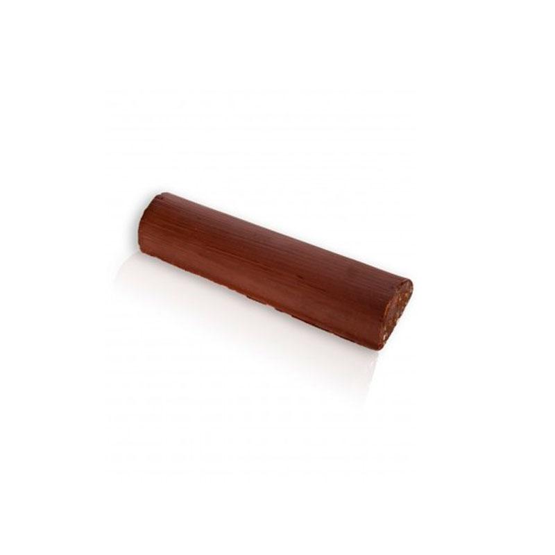 Torró Vienès i xocolata 52%