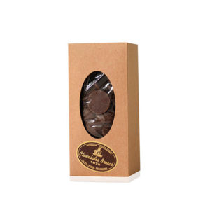 Medallones-con-chocolate-del-52%-de-cacao